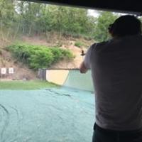 Das AK-47 Abenteuer