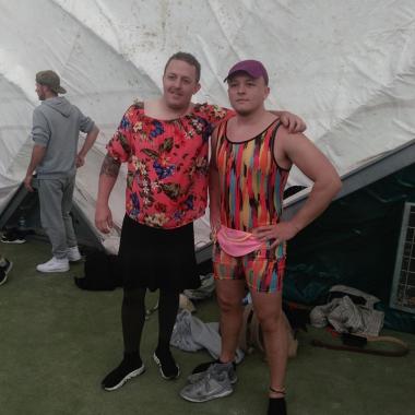 Rhys Mccausland 29.9.2019